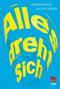 Eichinger_Alles dreht sich_1