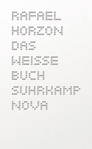 Horzon-Das-weisse-Buch