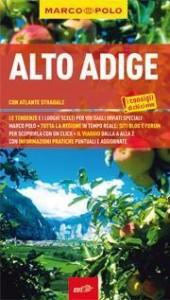 MP_alto-adige