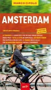 MP_amsterdam