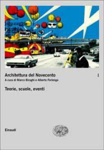 architettura 900