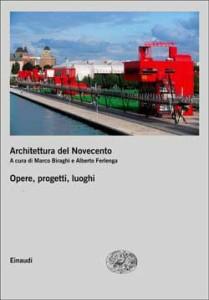 architettura 900_2