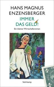 immer-das-geld_cover