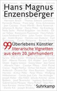 Enzi_Überlebenskünstler_cover