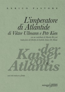 Limperatore-di-Atlantide-cover